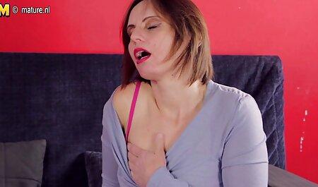Palabras, Dulce persuasión modelo porno tuvo veteranas cojiendo el efecto