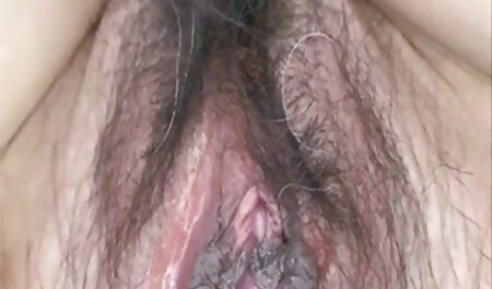 El yoga y el sexo tienen más en común veteranas culonas tetonas 8212; actriz porno esta prueba