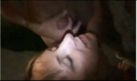 Tetona maduro dama y su sexo sueños con la joven persona veteranas peludas