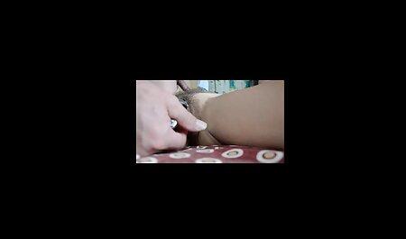 Aria Giovanni veteranas videos caseros young juega con una pelota para ti
