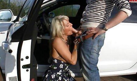 Busty lesbiana lost rent con jugoso video xxx veteranas cunnilingus