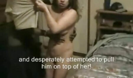 Pornstar sensación súper relajado en el dormitorio videos caseros de veteranas