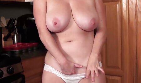 Asiático pornografía modelo cooking porno de veteranos la dish