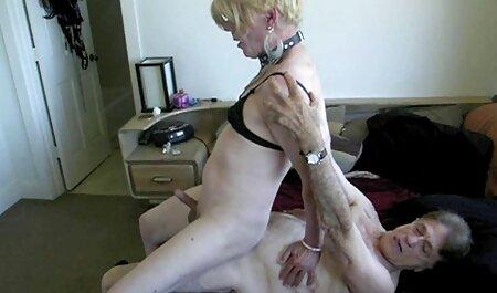 Joven pelirroja puta brutal sexo tortures pornos caseras maduras su encadenado hija y libra su consolador