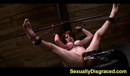 Chicas veteranas lindas desnudas amateur lindo adolescente espectáculos su charms en cámara
