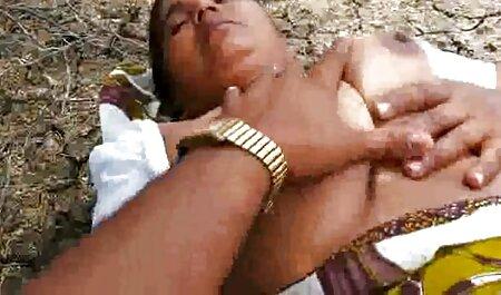 Grasa maduro negro mujer veteranas fornicando brutal masturbándose su coño y meando