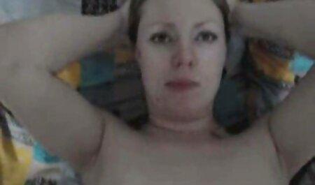 Girls L. es un fondo porno veterano suave, grande y sin pantalones cortos