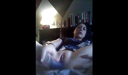 Novia pesado en el sexo conocido veteranasxxx