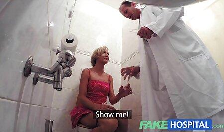 Chica brasileña ingenuamente acordó tener sexo videos caseros maduras xxx en el culo pov