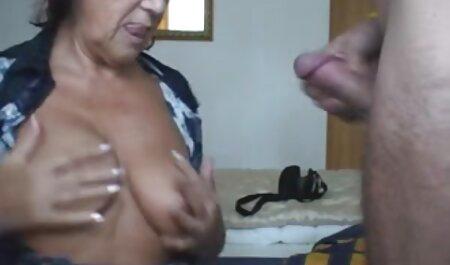Chicas calientes posando estilo perrito para follar máquina veteranas lindas desnudas de sexo en la red observada Monitor de red