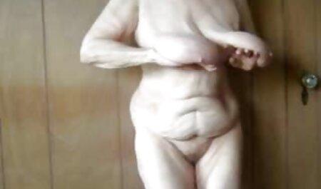 Sexy latina de veteranas dormidas Pollo olas de grasa falo apasionadamente