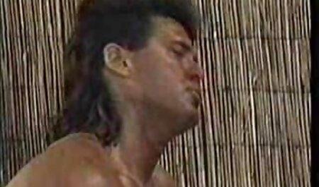 La muchacha adolescente definitivo empujar al chico en anal videos xxx de maduras amateur