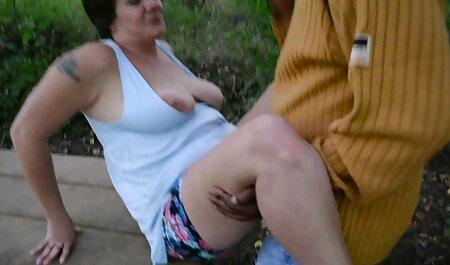 Hot ebony porn actress working con todos su agujeros serviporno veteranas