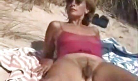 Las fotos depravadas se veteranas peludas follando convierten en diversión
