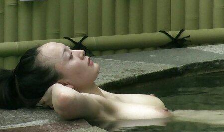 Sexo duro, coger la puta y el hombre en el sofá videos de veteranas xxx