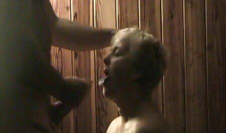 Casero sexo anal profundo veteranas culiando POV