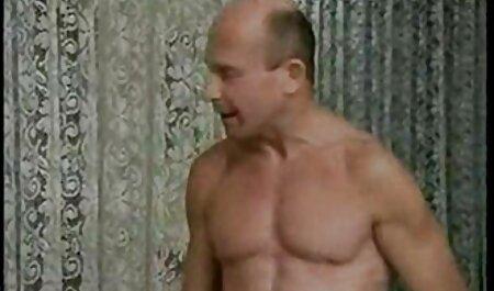 Puta, video xxx veteranas puta, juega un papel decisivo en el sexo