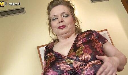 Hermosa joven anal veteranas culonas follando hermosa en vivir broadcast