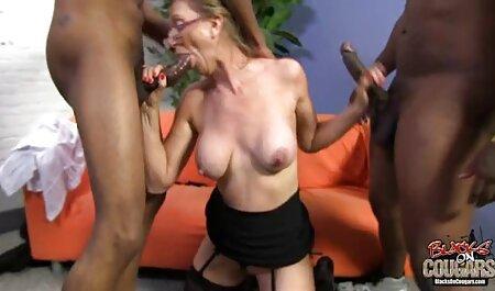 Madura sexy mujer veteranas super culonas el máximo placer del sexo