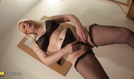 Tetona mujer negra con rosa L. y garganta veteranas videos xxx trabajo para dos hombres deseo
