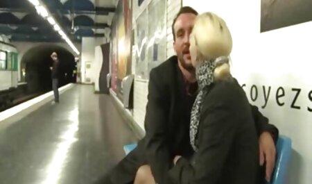 Hardcore grupo anal azotes con veteranos follando dos Mereline Monroes