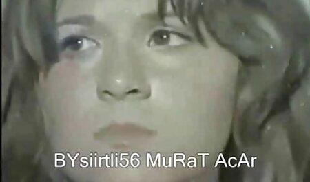El chico del falo es una videos caseros maduras xxx excelente mamada de una rubia madura