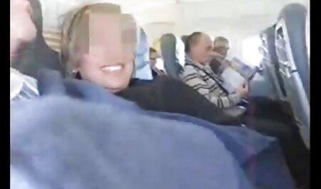 Tetona maduro pornstar folla la peeping persona y hermana veteranas pornos a él