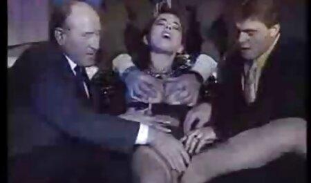 Porno de sexo amateur con el director veteranas xxx caseros