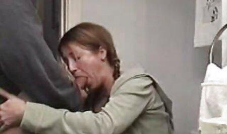 Rumano coleta chica folla en la ducha videos pornos amateur de maduras