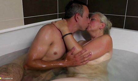 Pornstar adolescente y el coño de videosxxx veteranas ella muestra posiciones sexuales amor