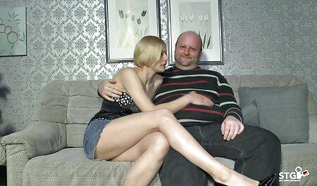 Polla, novio, como, fresco y jugosos labios veteranas gordas follando chupando madura modelo porno