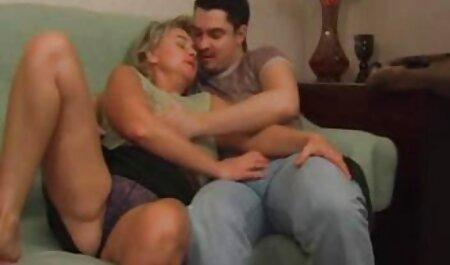 Una persona despierta el amor en un culo phat, latina madura video de veteranas con una mamada