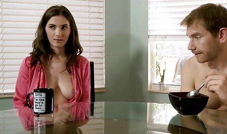 Dos mujer madura tiene hábilmente promover chica videos veteranas sexo sexo en grupo con ellos