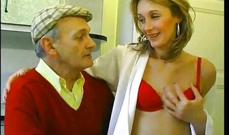 Housewives y negro veteranas lindas desnudas esposa jugar travieso juntos