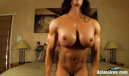 Apariencia, penetración de una dama elegante veteranas pornos