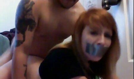 loco culo follando con secuestrado francés tía porno de veteranos