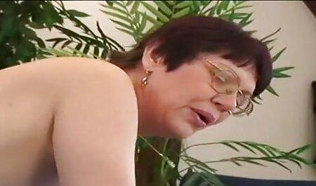 Dos lesbianas videos veteranas sexo novia en spy cámara web