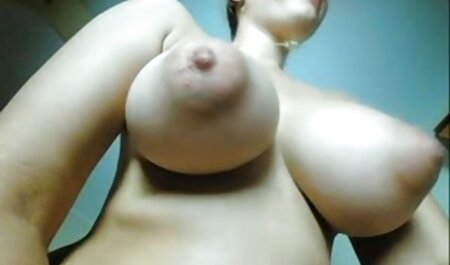 Dos adultos lesbianas lamen videos de veteranasxxx unos a otros clítoris