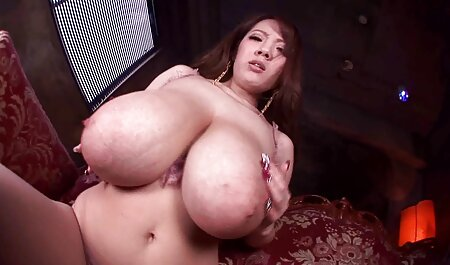 Porno modelo Jenna veteranas folladoras Haze es Agradable su Hermosa Culo Con Un grande Consolador