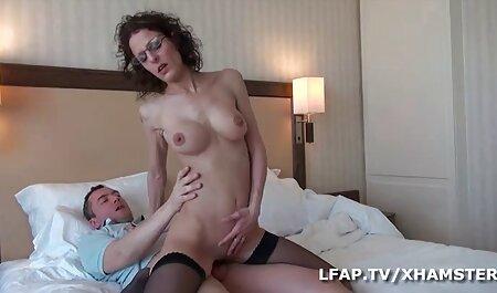 Las mujeres que quieren sexo con una veteranas mamadoras pasión especial y su fetiche