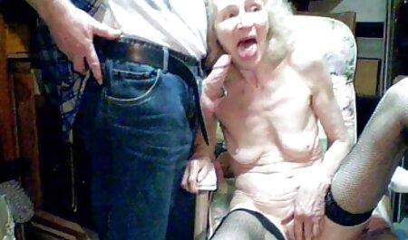 Porno pornos caseras maduras compilación de chicas jóvenes sexo con Hombre