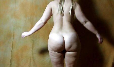 La grasa Árabe mujer no sabe vergüenza masturbándose su peludo L. en la webcam veteranas muy calientes
