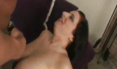 Chico veteranas muy tetonas filmado sexo con su novia alemana
