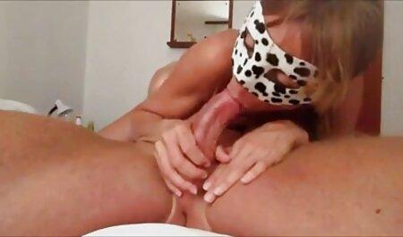 Amateur ver videos porno de veteranas Pareja experiencia en casa un nuevo solo de una tienda de sexo